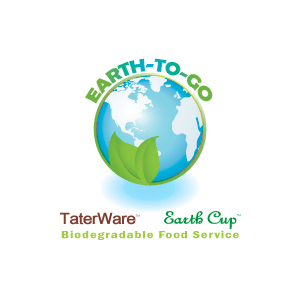 Earth-to-go-logo.png