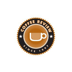 coffee-review-logo.png