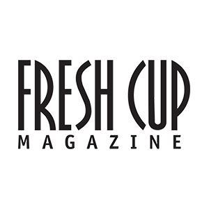 fresh-cup-logo.png