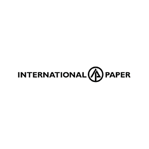 international-paper-logo.png